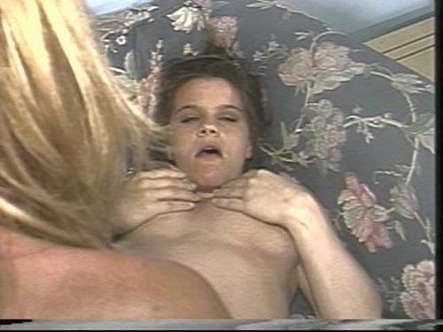 fotos de embarazadas putas puto coño