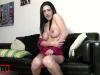 webcam_05